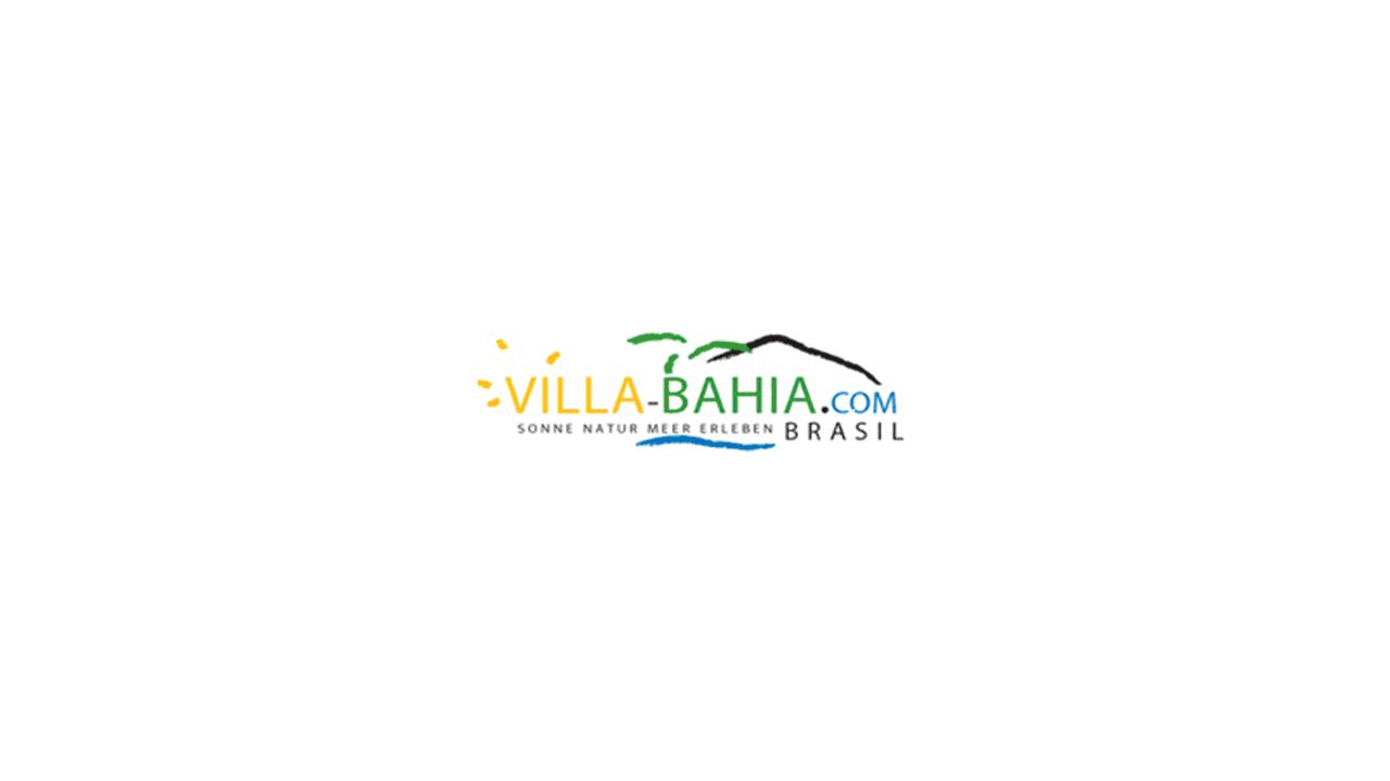 Villa-Bahia.com Live